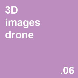 3d, Drone, Images